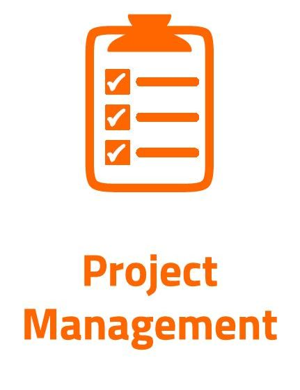 SBT Consulting - Business Strategy, Business Transformation Specialists and Project Management Consultants in the Midlands.
