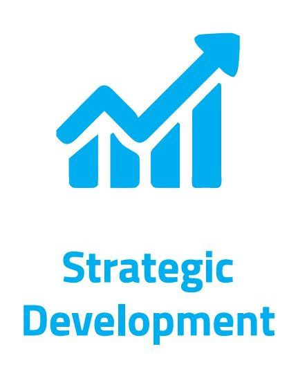 SBT Consulting - Business Strategy, Business Transformation and Strategic Development Consultants in the Midlands.