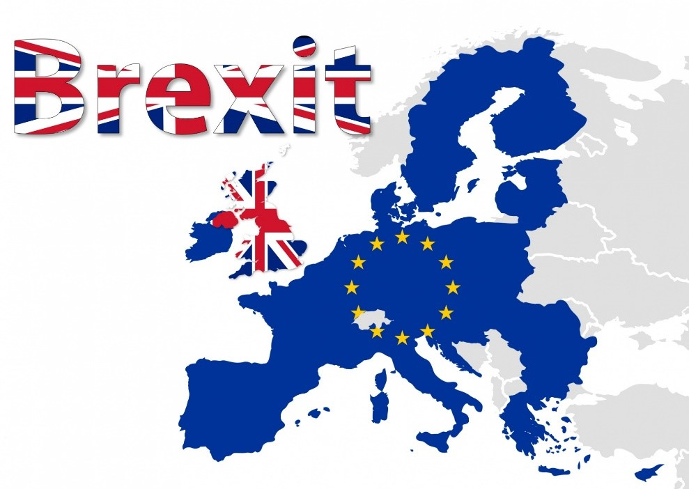 BREXIT - Where next for business?